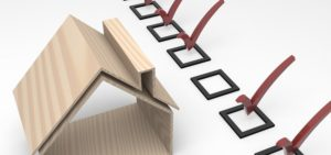 10 More Mortgage Terms You Should Know
