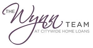 Wynn Team