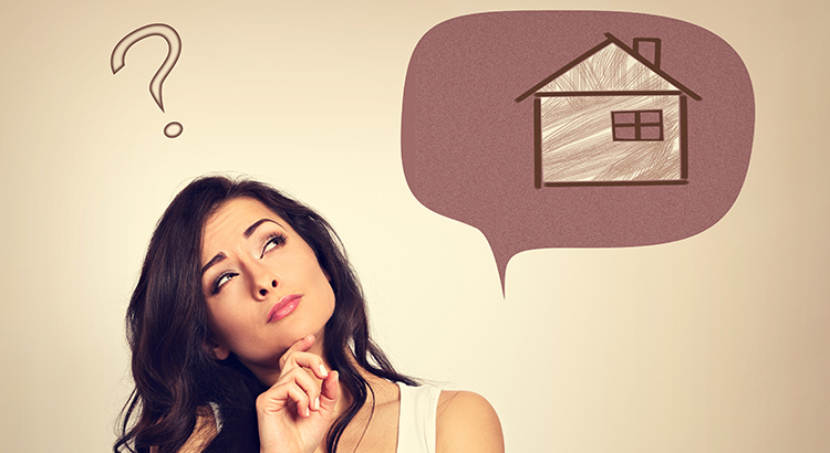 Will Home Prices Continue to Increase?