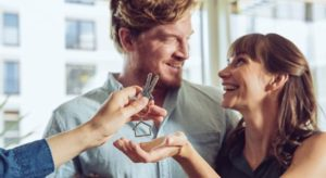 Boomerang Buyers: Don't Be Afraid to Buy a Home Again!