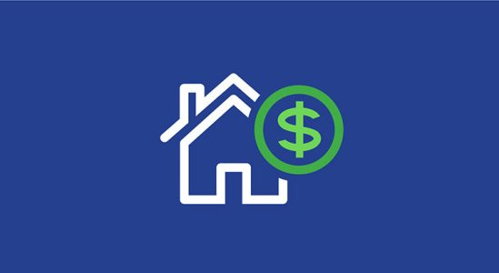 Home Prices Up 5.05% Across the Country [INFOGRAPHIC]