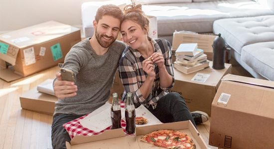 Millennial Buying Power Poised to Boost Homeownership