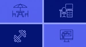 The 2020 Homebuyer Wish List [INFOGRAPHIC]
