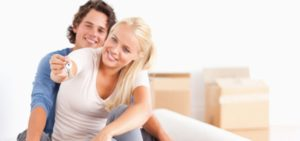 8 Steps to a Successful Mortgage Closing