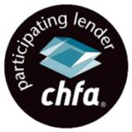 CHFA Participating Lender
