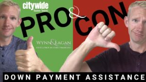 Down Payment Assistance Pros and Cons – Buy Now or Save for Down Payment
