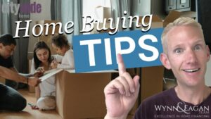 Home Buying Tips – Do's & Dont's