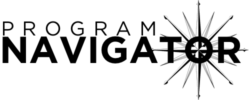 Program Navigator