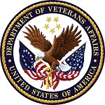 VA Down Payment Requirements