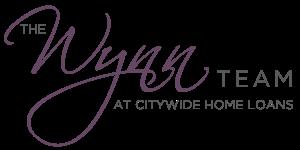 WynnTeam Logo