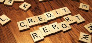 Credit Disputes Impact Mortgage Qualifying