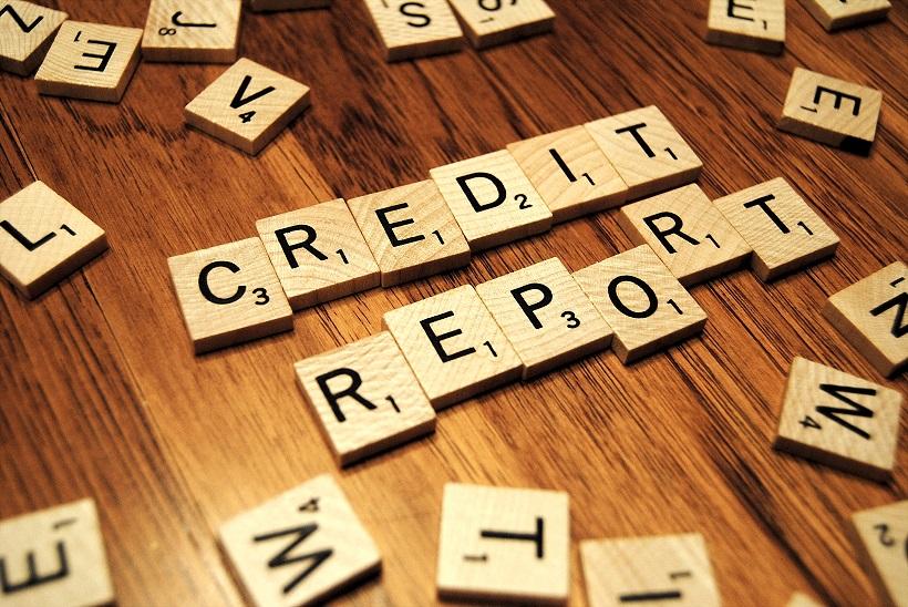 credit disputes