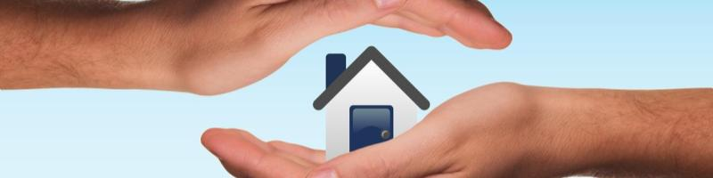 credit score insurance