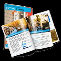 Buyer Guide - Fall 2019
