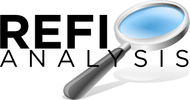 refi analysis-min