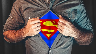value super power