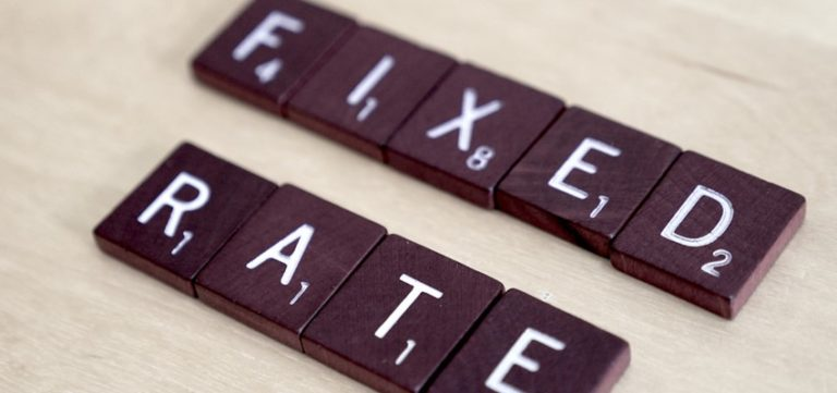 Why is My Fixed Rate Mortgage Payment Going Up?